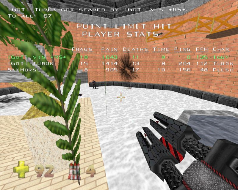"""New clan founded - Got which stands for """"Guardians of Turok"""" - Page 2 Pic_0104"""