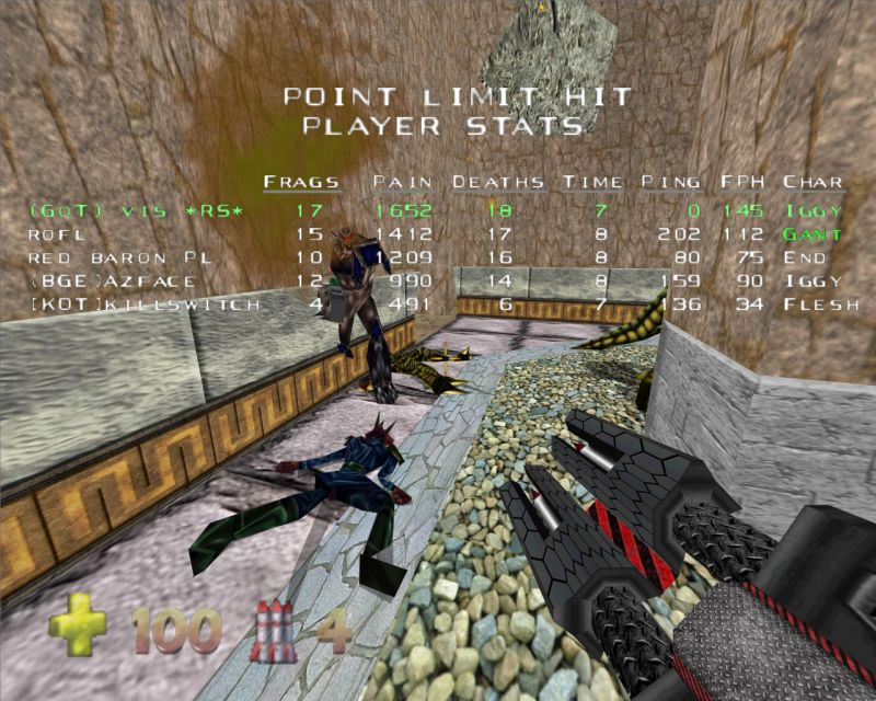 """New clan founded - Got which stands for """"Guardians of Turok"""" - Page 2 Pic_0107"""