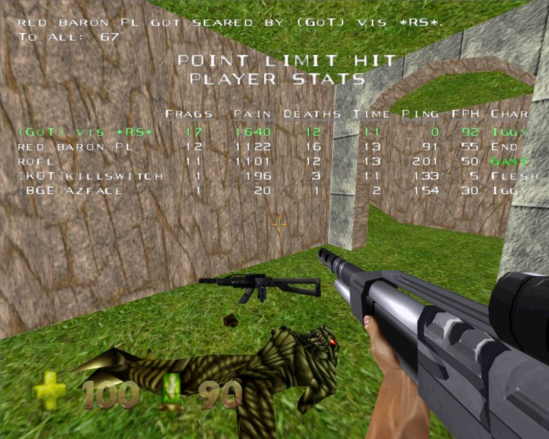 """New clan founded - Got which stands for """"Guardians of Turok"""" - Page 2 Pic_0108"""
