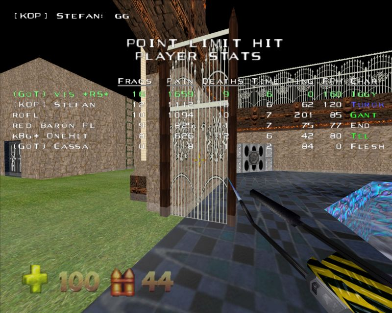 """New clan founded - Got which stands for """"Guardians of Turok"""" - Page 2 Pic_0110"""