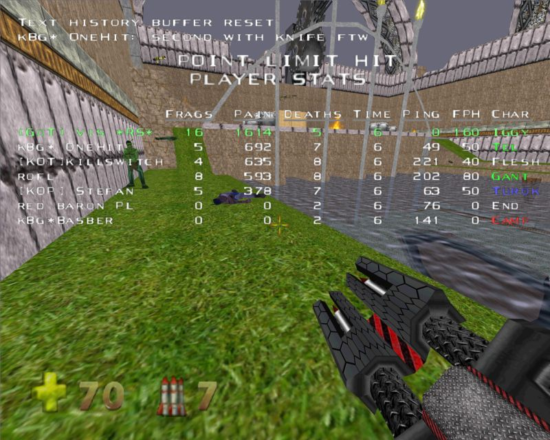 """New clan founded - Got which stands for """"Guardians of Turok"""" - Page 2 Pic_0111"""