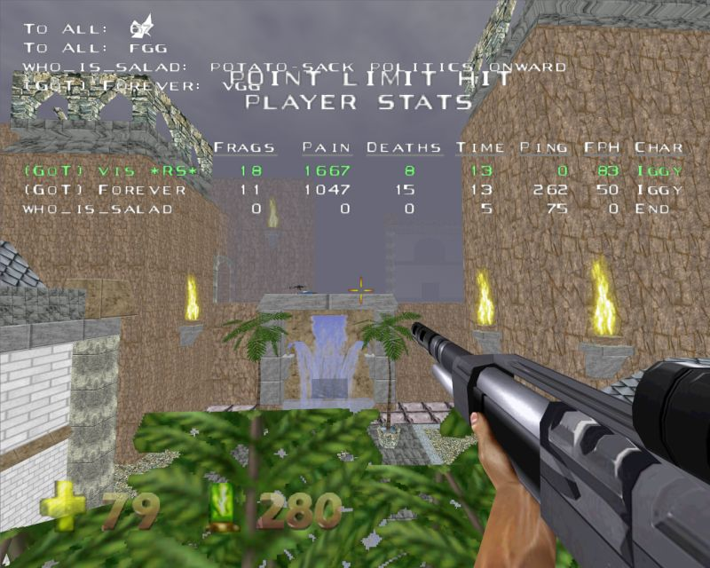 """New clan founded - Got which stands for """"Guardians of Turok"""" - Page 3 Pic_0122"""