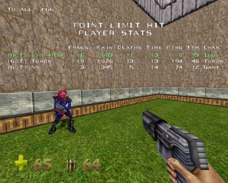 """New clan founded - Got which stands for """"Guardians of Turok"""" - Page 3 Pic_0127"""