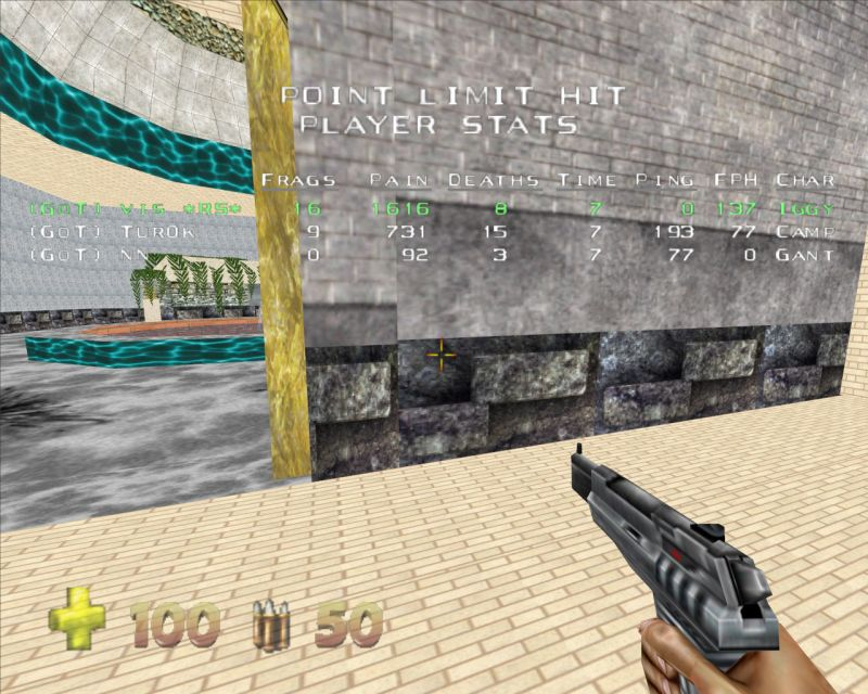 """New clan founded - Got which stands for """"Guardians of Turok"""" - Page 3 Pic_0128"""