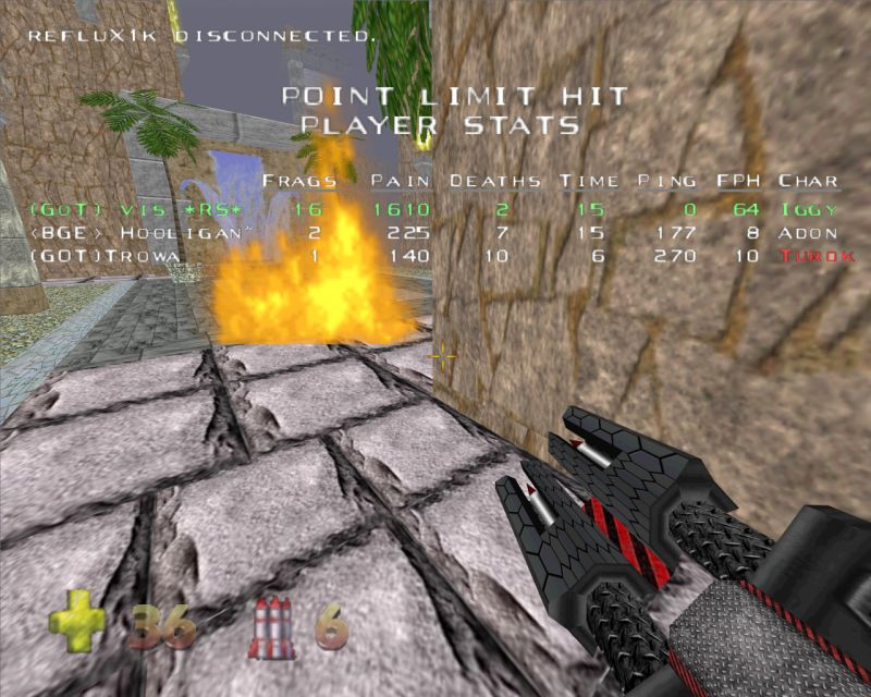 """New clan founded - Got which stands for """"Guardians of Turok"""" - Page 3 Pic_0131"""