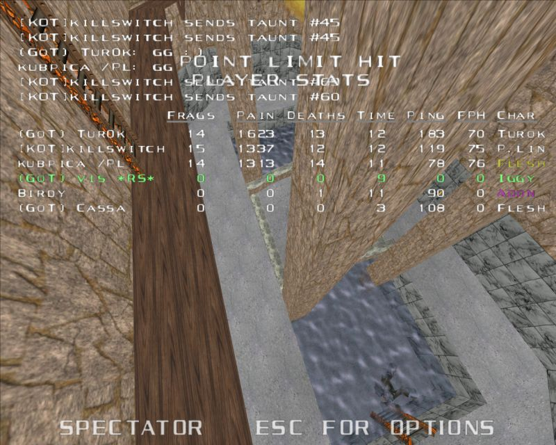 """New clan founded - Got which stands for """"Guardians of Turok"""" - Page 3 Pic_0134"""