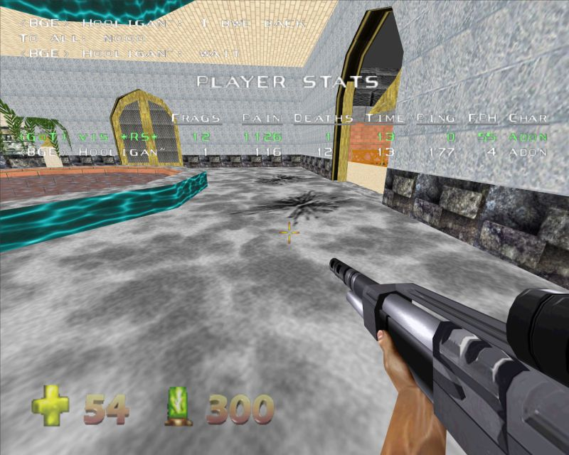 """New clan founded - Got which stands for """"Guardians of Turok"""" - Page 3 Pic_0147"""