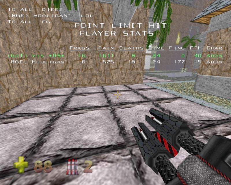 """New clan founded - Got which stands for """"Guardians of Turok"""" - Page 3 Pic_0148"""