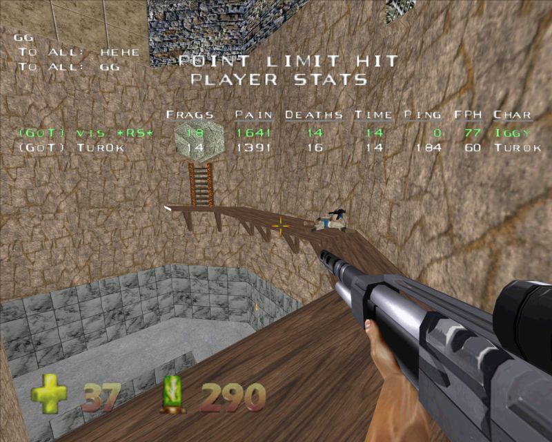 """New clan founded - Got which stands for """"Guardians of Turok"""" - Page 3 Pic_0150"""