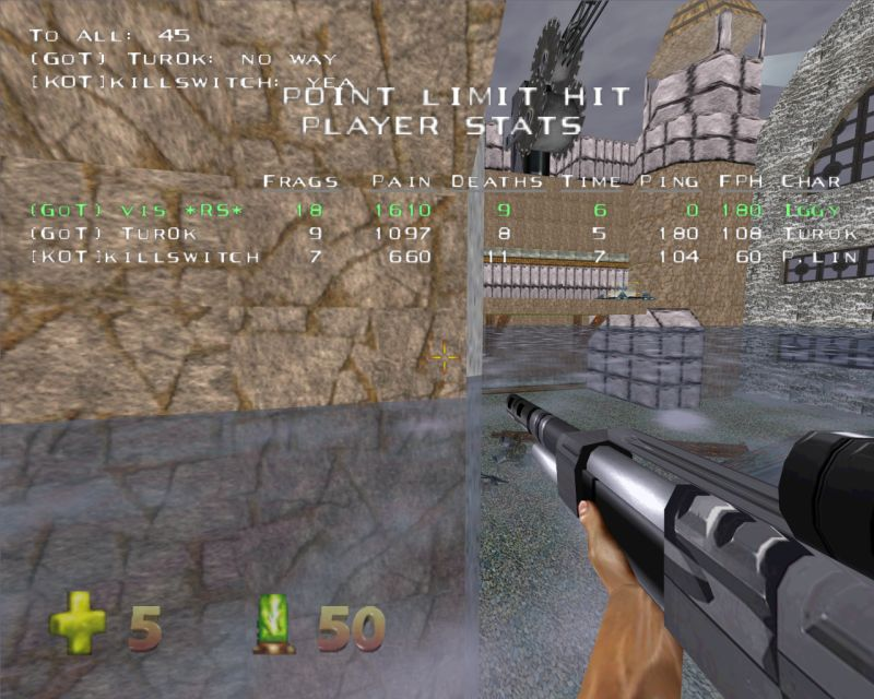 """New clan founded - Got which stands for """"Guardians of Turok"""" - Page 3 Pic_0152"""