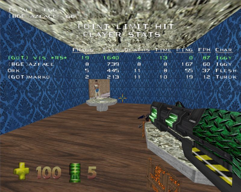 """New clan founded - Got which stands for """"Guardians of Turok"""" - Page 3 Pic_0184"""