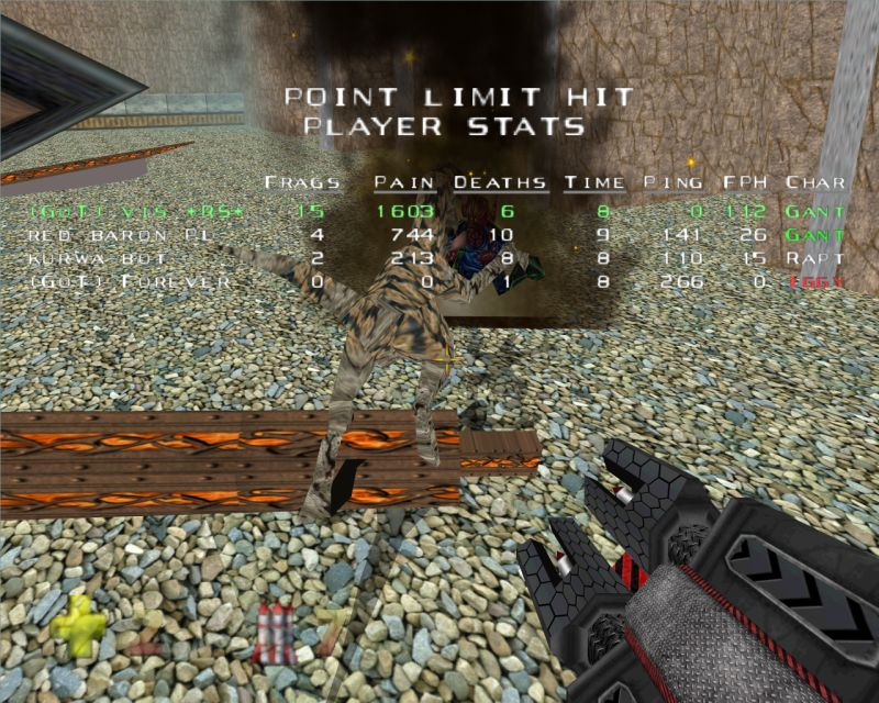 """New clan founded - Got which stands for """"Guardians of Turok"""" - Page 3 Pic_0185"""