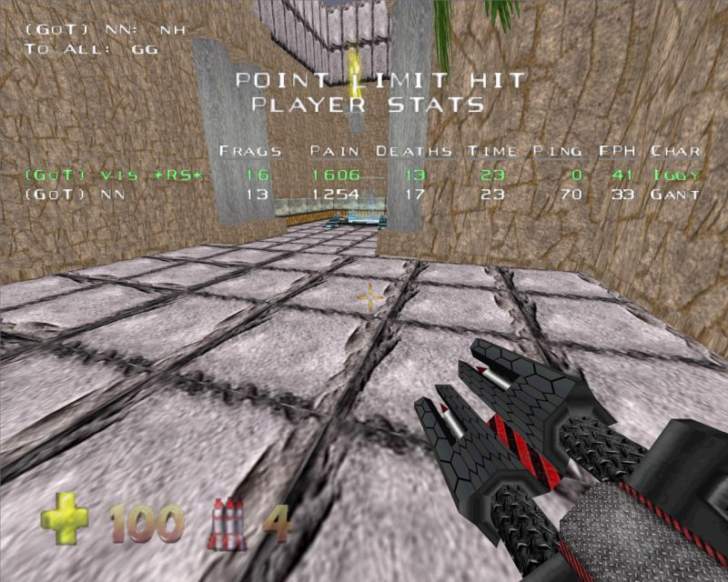 """New clan founded - Got which stands for """"Guardians of Turok"""" - Page 3 Pic_0186"""