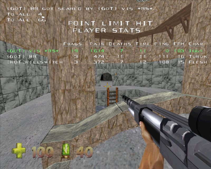 """New clan founded - Got which stands for """"Guardians of Turok"""" - Page 3 Pic_0189"""
