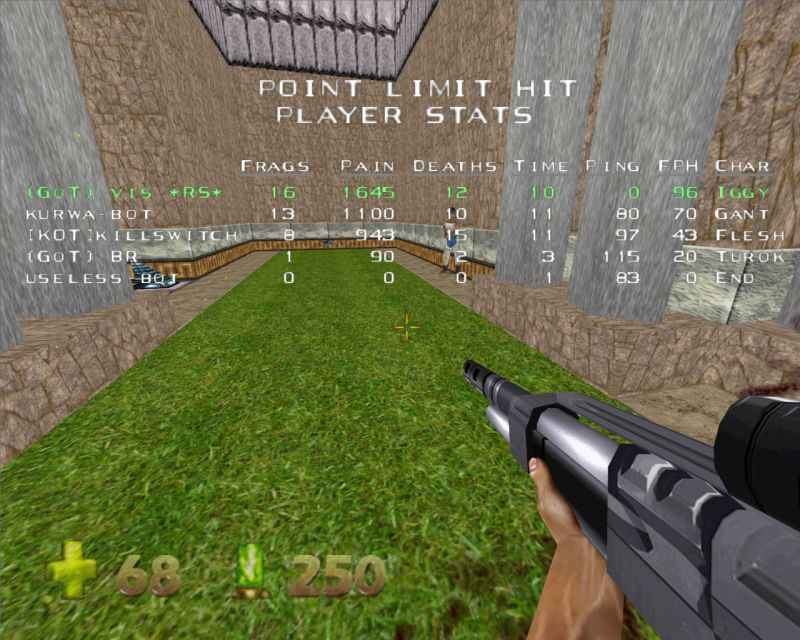 """New clan founded - Got which stands for """"Guardians of Turok"""" - Page 3 Pic_0191"""