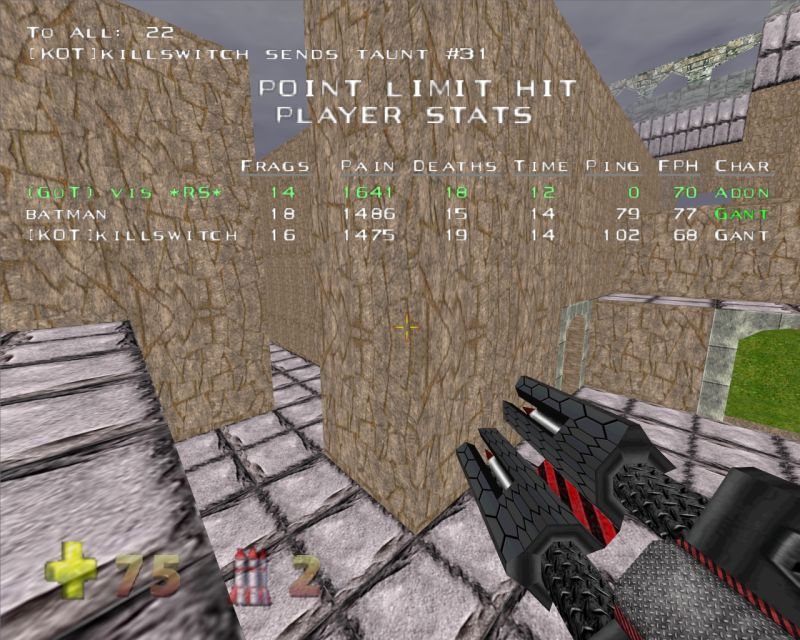"""New clan founded - Got which stands for """"Guardians of Turok"""" - Page 3 Pic_0193"""