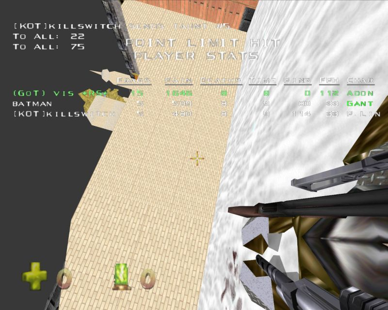 """New clan founded - Got which stands for """"Guardians of Turok"""" - Page 3 Pic_0194"""
