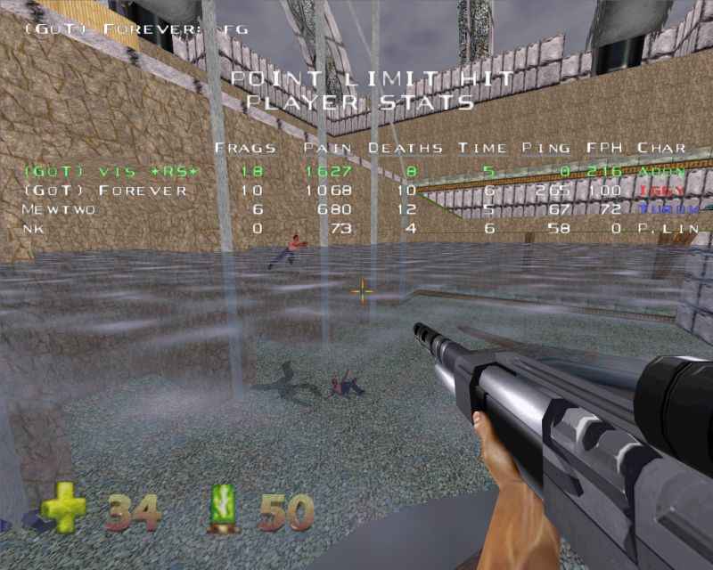 """New clan founded - Got which stands for """"Guardians of Turok"""" - Page 3 Pic_0198"""