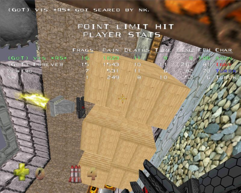 """New clan founded - Got which stands for """"Guardians of Turok"""" - Page 3 Pic_0199"""
