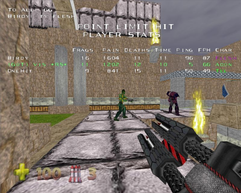 """New clan founded - Got which stands for """"Guardians of Turok"""" - Page 3 Pic_0200"""