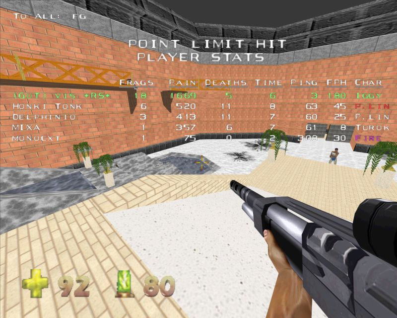 """New clan founded - Got which stands for """"Guardians of Turok"""" - Page 3 Pic_0221"""