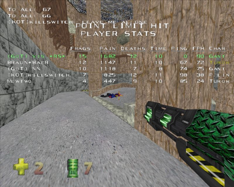 """New clan founded - Got which stands for """"Guardians of Turok"""" - Page 3 Pic_0234"""