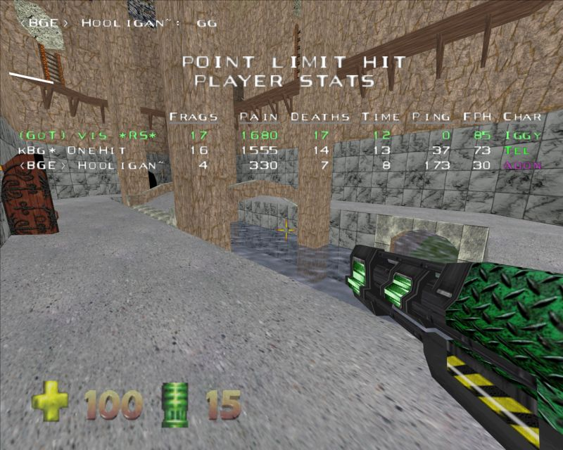 """New clan founded - Got which stands for """"Guardians of Turok"""" - Page 3 Pic_0237"""