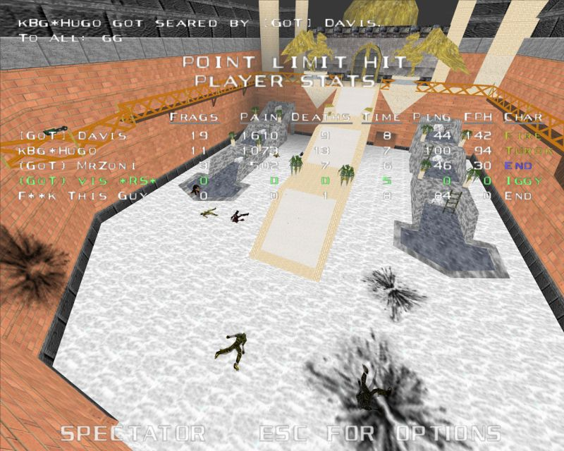 """New clan founded - Got which stands for """"Guardians of Turok"""" - Page 3 Pic_0243"""