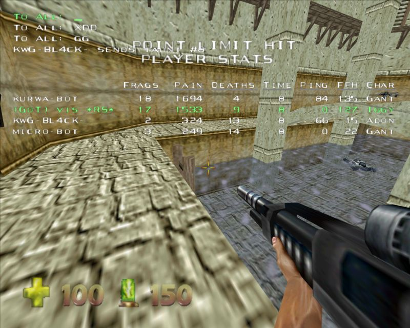 """New clan founded - Got which stands for """"Guardians of Turok"""" - Page 3 Pic_0248"""