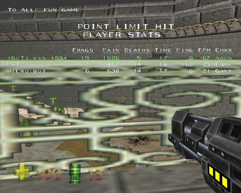 """New clan founded - Got which stands for """"Guardians of Turok"""" - Page 3 Pic_0255"""