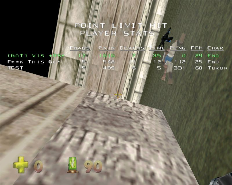 """New clan founded - Got which stands for """"Guardians of Turok"""" - Page 3 Pic_0256"""