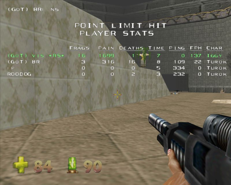 """New clan founded - Got which stands for """"Guardians of Turok"""" - Page 3 Pic_0258"""