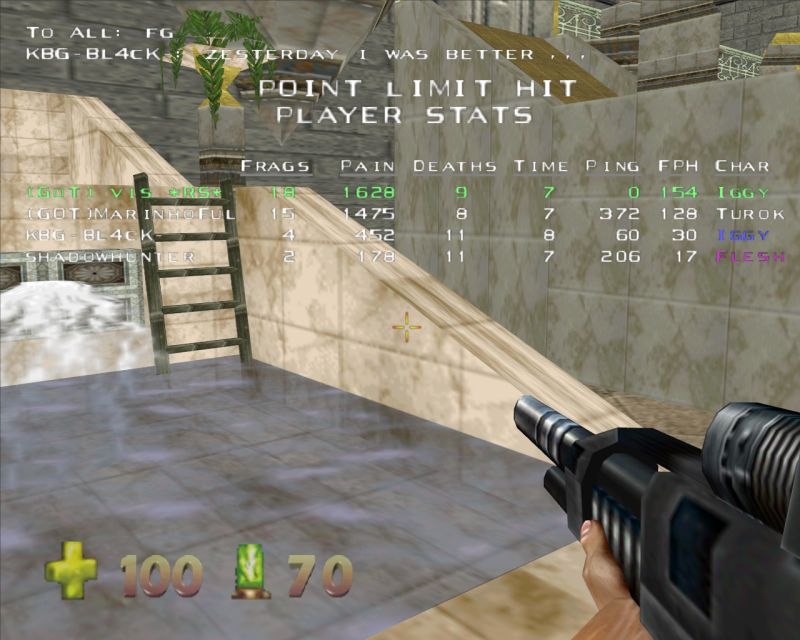 """New clan founded - Got which stands for """"Guardians of Turok"""" - Page 3 Pic_0264"""