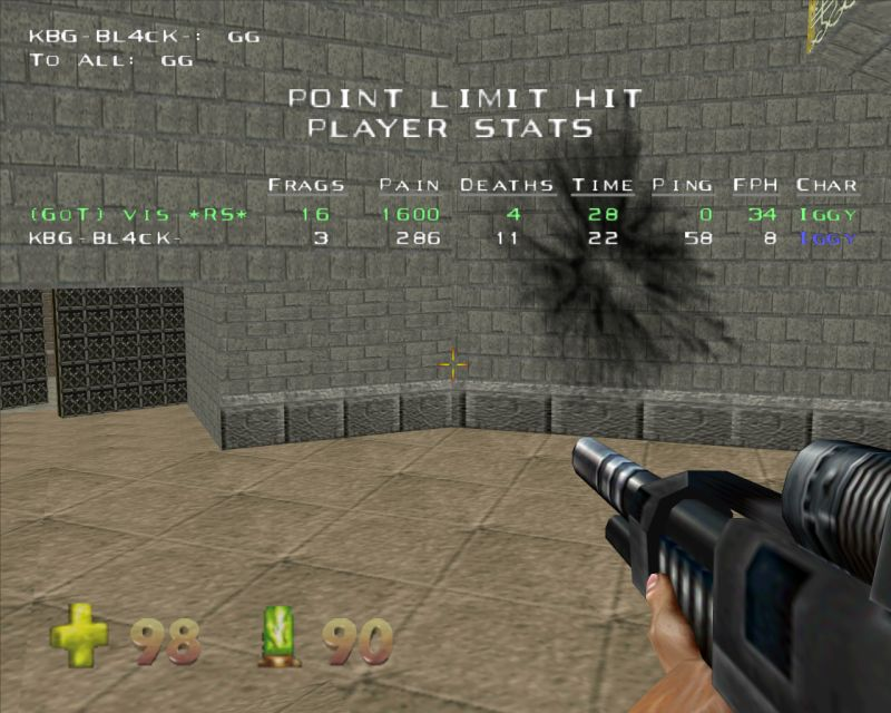 """New clan founded - Got which stands for """"Guardians of Turok"""" - Page 3 Pic_0266"""