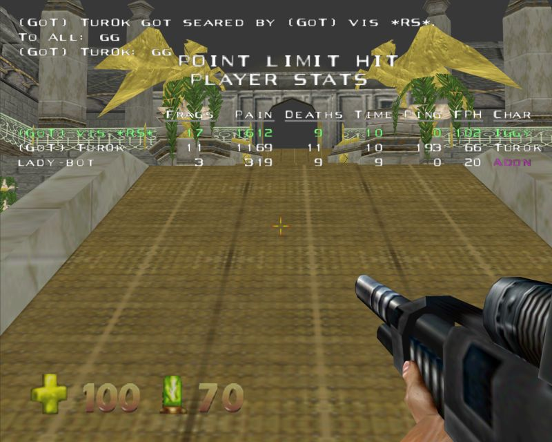 """New clan founded - Got which stands for """"Guardians of Turok"""" - Page 3 Pic_0271"""