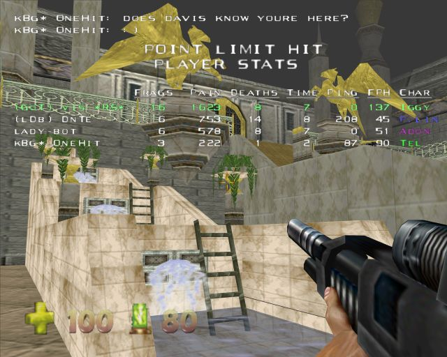 """New clan founded - Got which stands for """"Guardians of Turok"""" - Page 4 Pic_0274"""