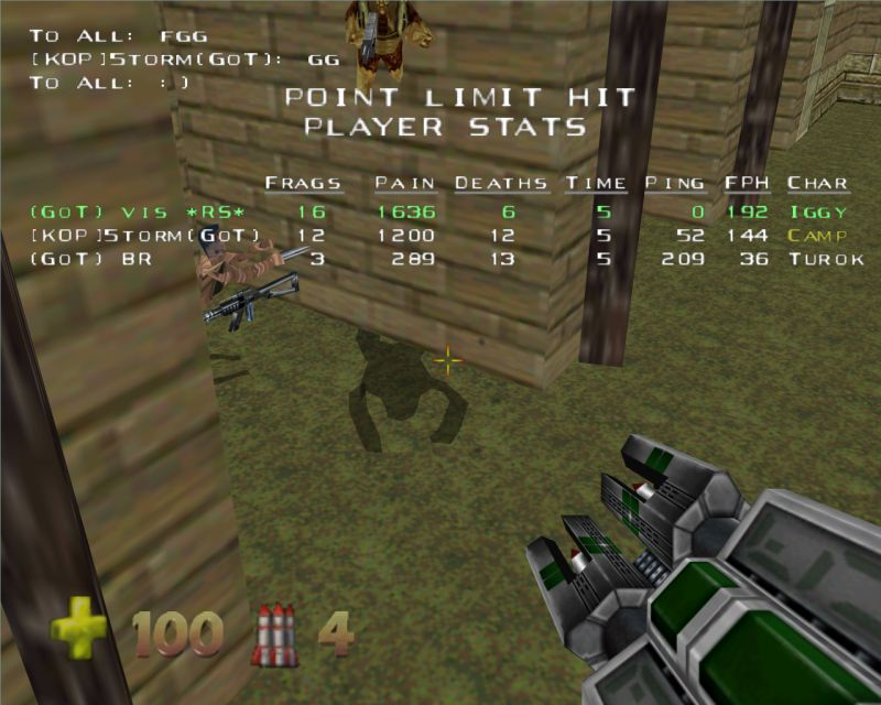 """New clan founded - Got which stands for """"Guardians of Turok"""" - Page 4 Pic_0278"""