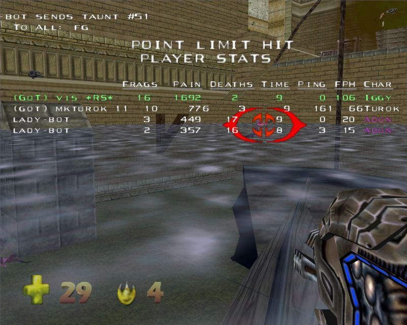 """New clan founded - Got which stands for """"Guardians of Turok"""" - Page 4 Pic_0282"""