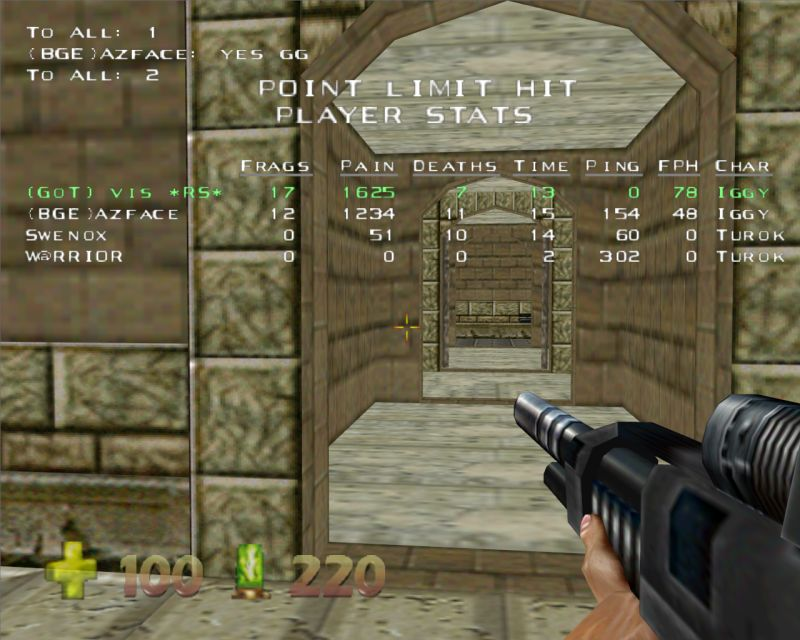 """New clan founded - Got which stands for """"Guardians of Turok"""" - Page 4 Pic_0288"""