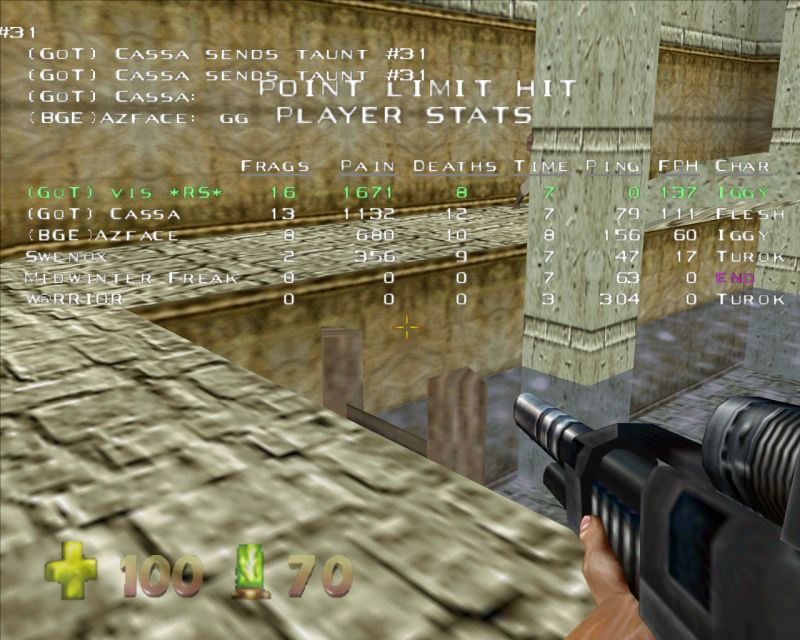 """New clan founded - Got which stands for """"Guardians of Turok"""" - Page 4 Pic_0289"""