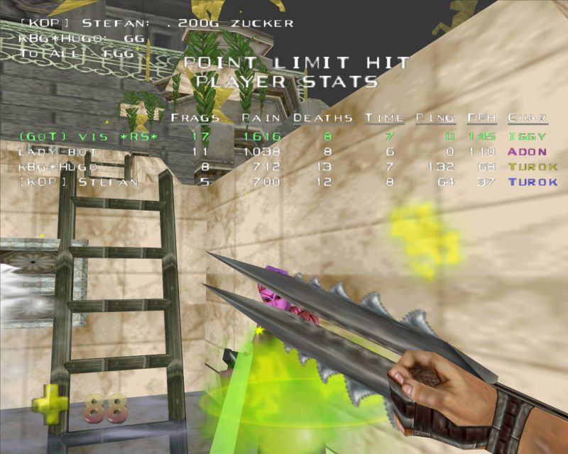 """New clan founded - Got which stands for """"Guardians of Turok"""" - Page 4 Pic_0294"""