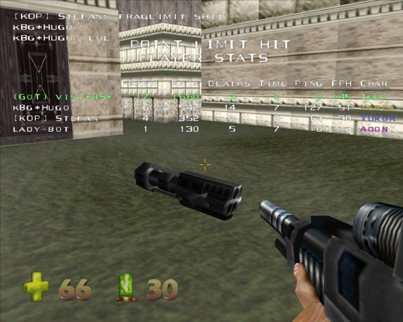 """New clan founded - Got which stands for """"Guardians of Turok"""" - Page 4 Pic_0295"""