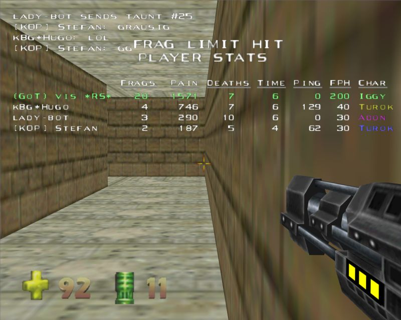 """New clan founded - Got which stands for """"Guardians of Turok"""" - Page 4 Pic_0297"""