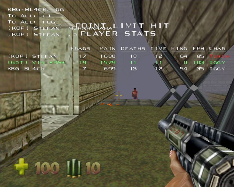 """New clan founded - Got which stands for """"Guardians of Turok"""" - Page 4 Pic_0302"""