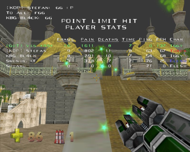 """New clan founded - Got which stands for """"Guardians of Turok"""" - Page 4 Pic_0303"""
