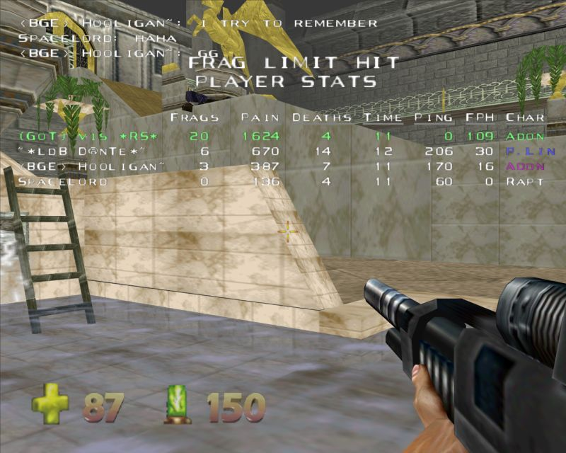 """New clan founded - Got which stands for """"Guardians of Turok"""" - Page 4 Pic_0306"""
