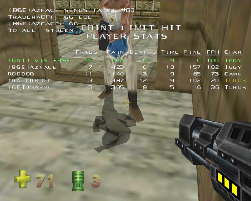 """New clan founded - Got which stands for """"Guardians of Turok"""" - Page 4 Pic_0321"""
