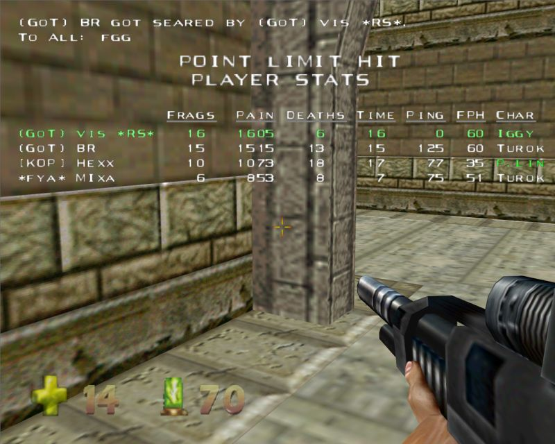 """New clan founded - Got which stands for """"Guardians of Turok"""" - Page 4 Pic_0329"""