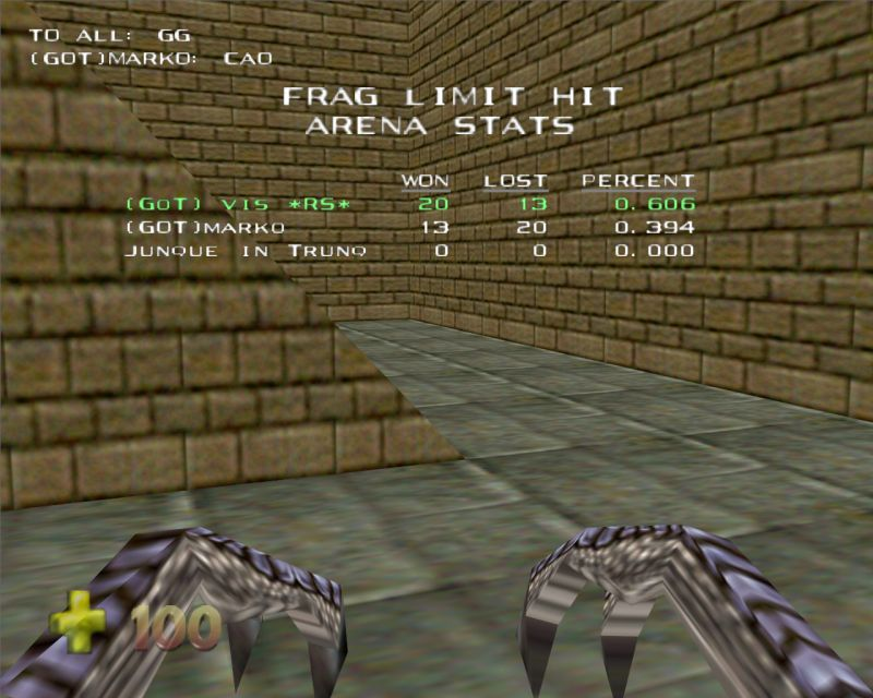 """New clan founded - Got which stands for """"Guardians of Turok"""" - Page 4 Pic_0333"""