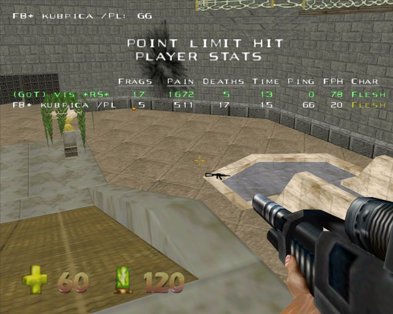 """New clan founded - Got which stands for """"Guardians of Turok"""" - Page 4 Pic_0334"""